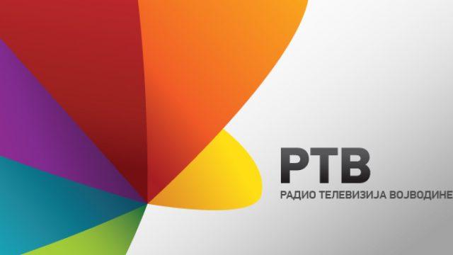rtv-radio-televizija-vojvodine-mediji-jpg_660x330.jpg