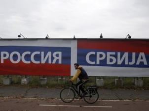 """A """"Madre Russia"""" non crede ormai più nessuno"""
