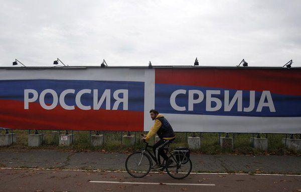 russia-serbia.jpeg