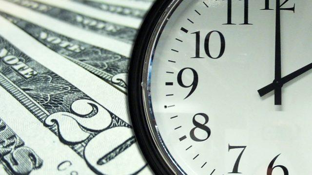 salario-minimo-orario.jpg