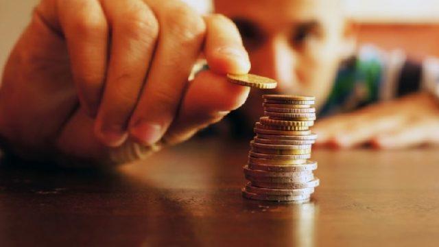 salario-minimo_3.jpg