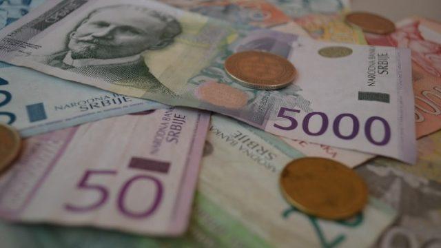salario-minimo_5.jpg