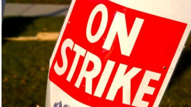 sciopero.jpg