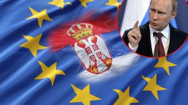 serbia-russia.jpg
