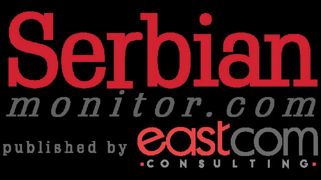 serbianmonitor-logo.png.png