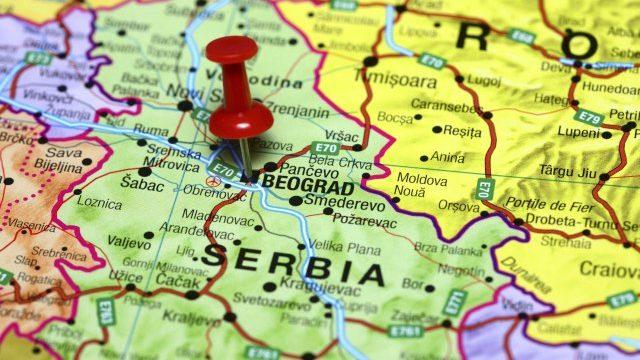 serbija-maps.jpg