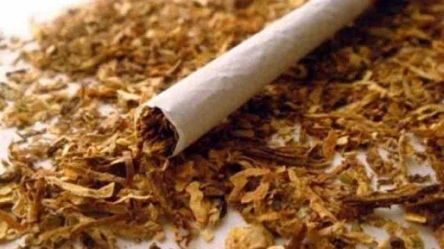 sigaretta-tabacco.jpg
