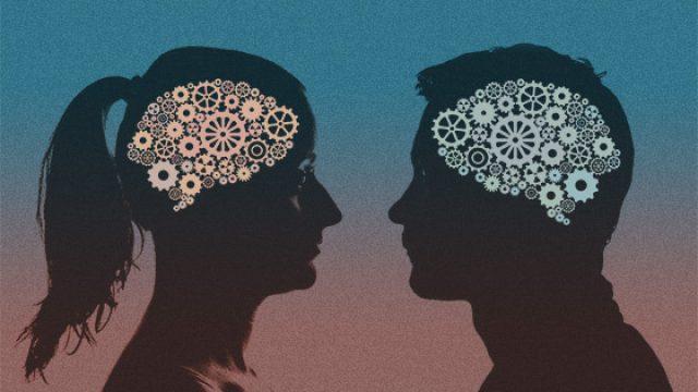 silhouette-woman-man-gear-brains.jpg