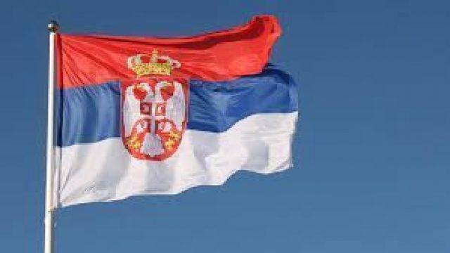 srbija-flag-e1528443089868.jpg