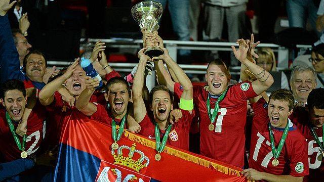 srbija-fudbal.jpg