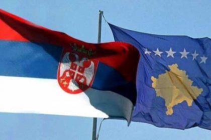 srbija-kosovo-123.jpg