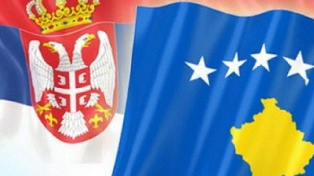 srbija-kosovo-zastave-e1394386977653-640x320.jpg