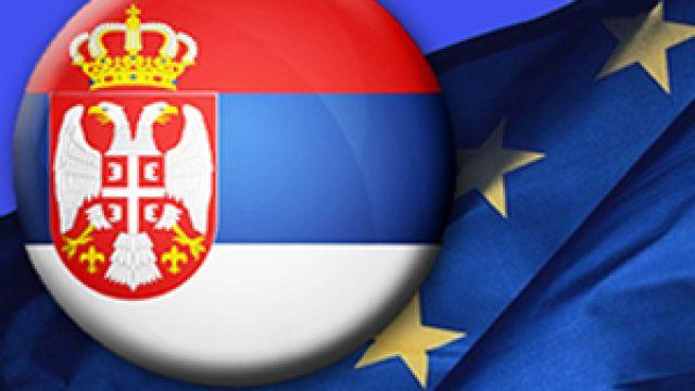 srbija_evropska_unija_210114.jpg
