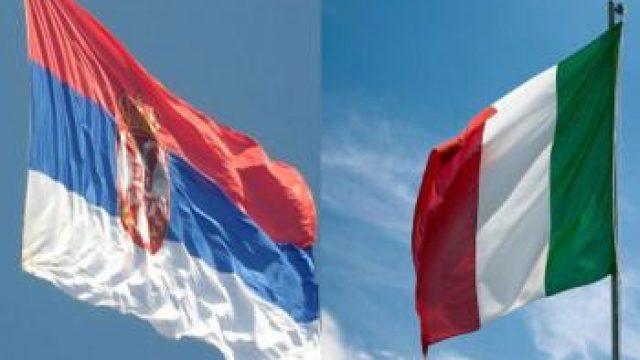 srpsko-italijanska-zastava.jpg