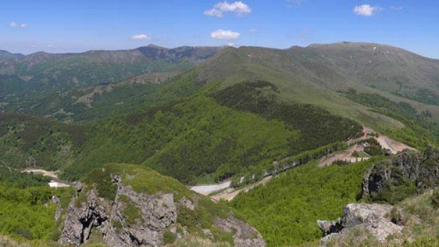 stara_planina.jpg