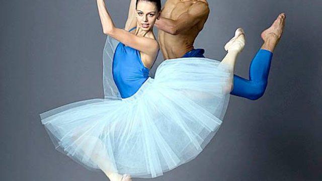 studio-blu-anastasia-and-denis-matvienko_139401237973_5705079_4051304_n.jpg