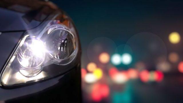 svetlo-auto-rasveta.jpg