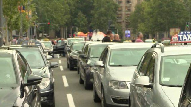 taksisti1.jpg