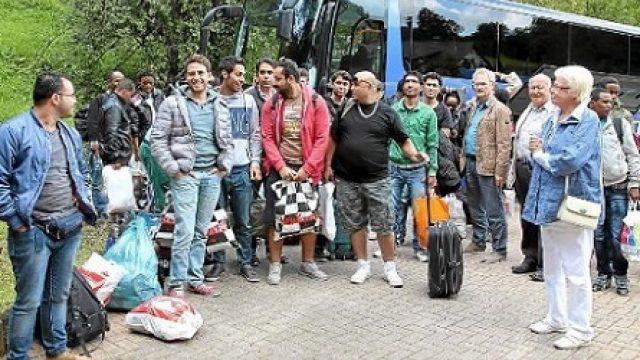 tattergreise-und-asylanten.jpg