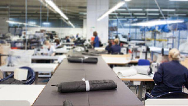 tekstilna_industrija_110815.jpg