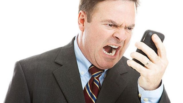 telefonate-mute.jpg