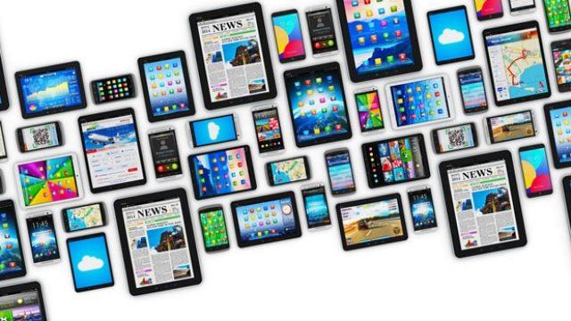 telefoni-smartphone.jpg