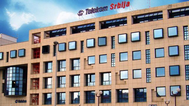 telekom_srbija.jpg