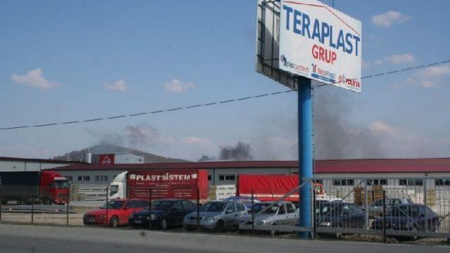 teraplast_2.jpg