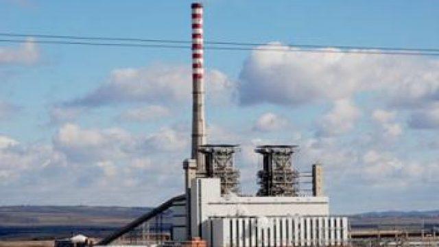 termoelektrana-kostolac.jpg