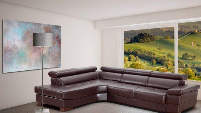 top-sofa.jpg