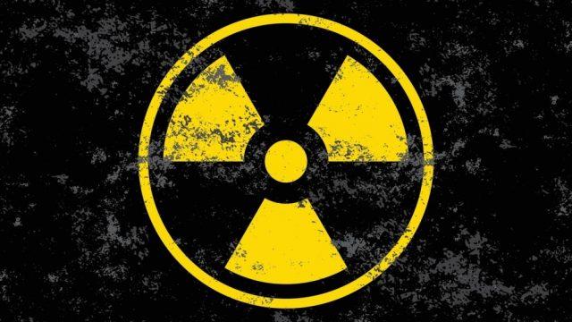 toxic-waste.jpg