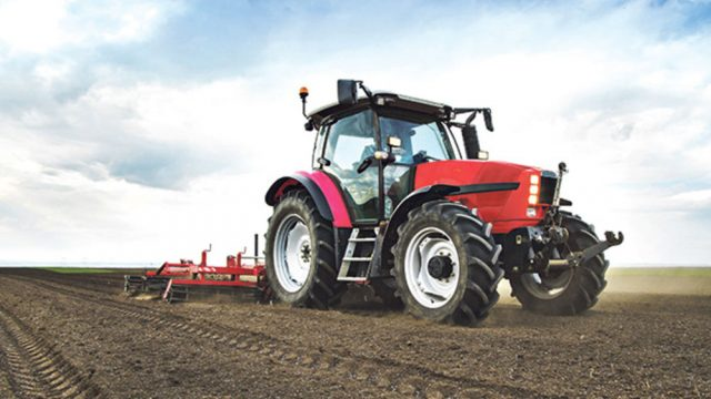 traktori.jpg