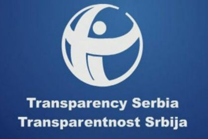 transparentnost-srbija-678x381.jpg