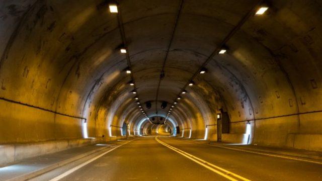 tunel_170516_tw630.jpg
