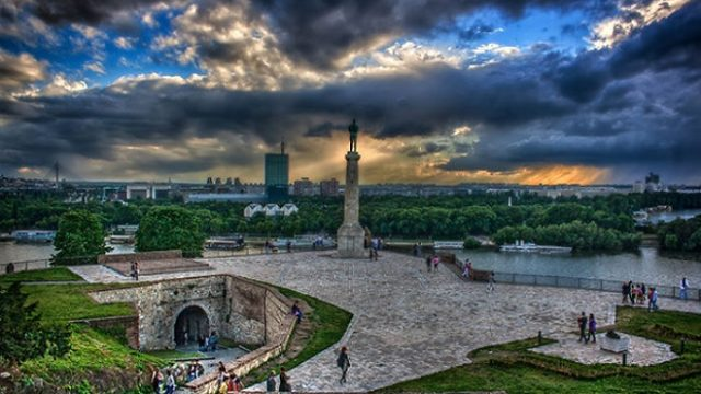 turismo_3-1.jpg