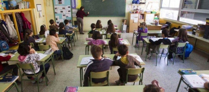 ucenje-jezika-u-skoli-890x395.jpg