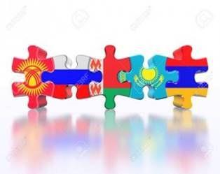 unione-economica-eurasiatica.jpg