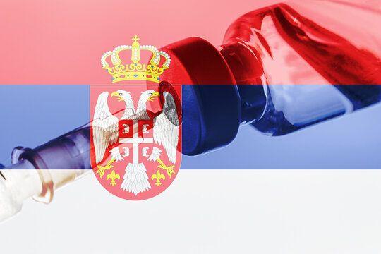 vaccine-serbian-flag.jpg