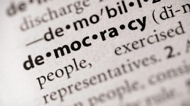 valori-democratici.jpg
