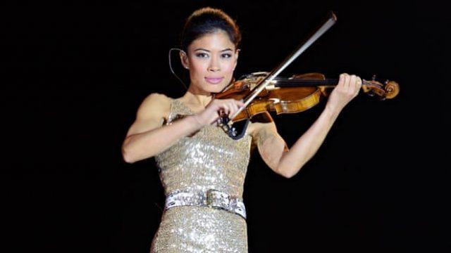 vanessa-mae-violin-012.jpg