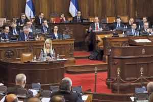 vlada-srbije-10.jpg
