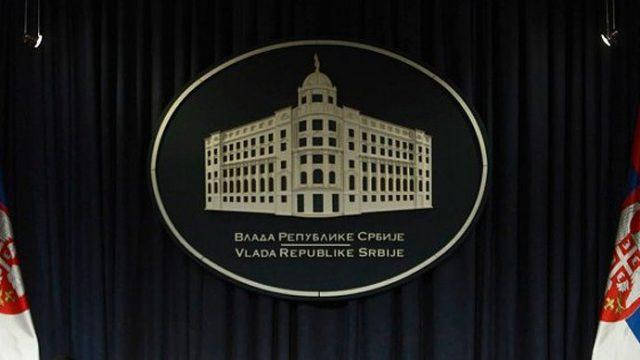 vlada_srbija-6aspf49tyn5jo623i1v1l7mvgxcsx7nr25jr0cj29n4.jpg