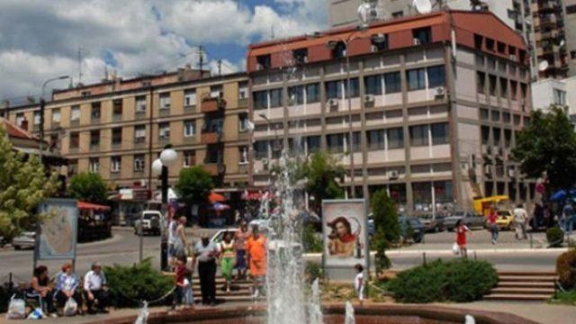 vranje-grad.jpg