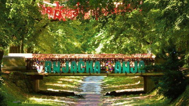 vrnjacka-banja-most-ljubavi-jpg-660x330.jpg