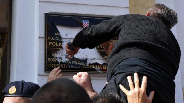 vukovar-cirilica.jpg