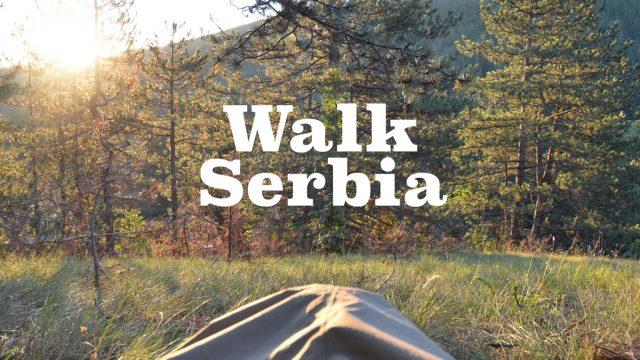 walk-serbia.jpg