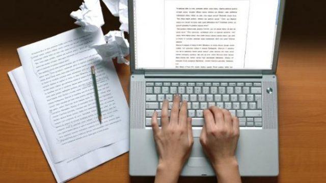 writing-services.jpg