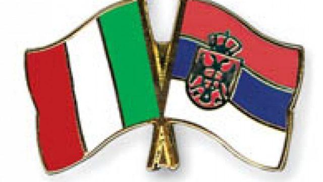 zastava-italija-i-srbija_670x0.jpg
