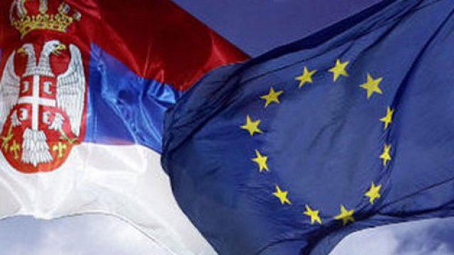 zastava-srbiji-i-eu-480.jpg