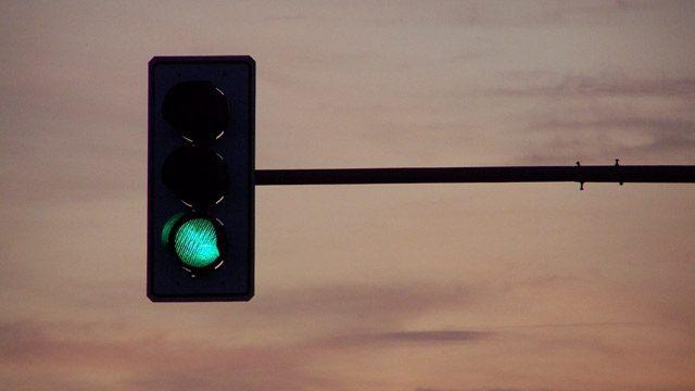 zeleno_svetlo1.jpg